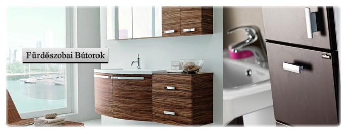 Fürdőszoba bútor készítés rendelésre - Budapest, XIV. kerület